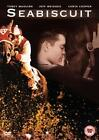 Seabiscuit (DVD, 2004)
