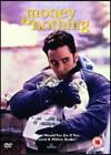 Money For Nothing (DVD, 2004)