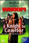 A Knight In Camelot (DVD, 2004)