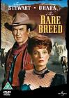 The Rare Breed (DVD, 2005)