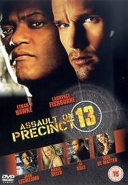 ASSAULT-ON-PRECINCT-13-DVD-2005