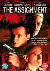 The Assignment (DVD, 2005)