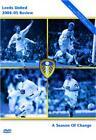 Leeds United - Season Review 2004/2005 (DVD, 2005)