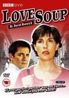 Love Soup (DVD, 2005, 2-Disc Set)