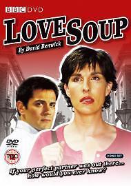 Love-Soup-DVD-2005-2-Disc-Set
