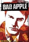 Bad Apple (DVD, 2005)
