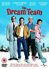 The Dream Team (DVD, 2009)