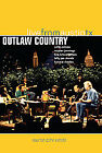Outlaw Country - Live From Austin, Tx (DVD, 2006)