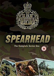 Spearhead-The-Complete-Series-1-DVD-2008-Gordon-Case
