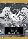 It's A Grand Life (DVD, 2006)
