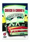 Cheech And Chong's Next Movie (DVD, 2006)