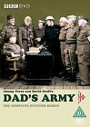 Dad's Army - Series 7 (DVD, 2006)