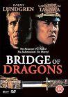 Bridge Of Dragons (DVD, 2006)