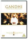 Gandhi (DVD, 2007)