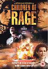 Children Of Rage (DVD, 2007)