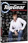Richard Hammond's Top Gear Interactive Challenge (DVDi, 2007)