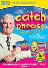 Catch Phrase (DVDi, 2007)