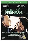 The Freshman (DVD, 2007)