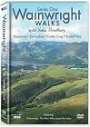 Wainwright Walks - Series 1 (DVD, 2007)