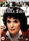 The Gentle Touch - Series 2 - Complete (DVD, 2008, 3-Disc Set)