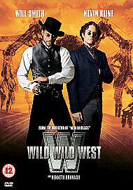 Wild-Wild-West-DVD-2000