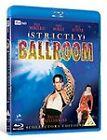 Strictly Ballroom (Blu-ray, 2008)