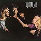 Fleetwood Mac - Mirage (1984)