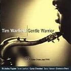 Tim Warfield - Gentle Warrior (1998)