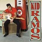 Kid Ramos - (1999)