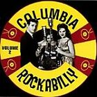 Various Artists - Columbia Rockabilly, Vol. 2 (2001)