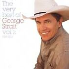 George Strait - Very Best Of 1988-1993 The (1998)