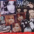 Bangles - Definitive Collection The (1998)