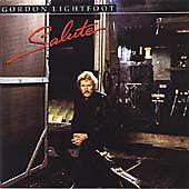 Lightfoot,Gordon - Salute |