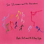 Mercury Records Rock Music CDs