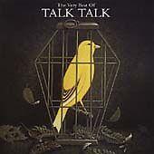 Talk-Talk-Very-Best-of-1997