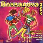 Various Artists - Bossanova Only (1998)