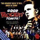 Soundtrack - Good Rockin' Tonite! (Live Recording)