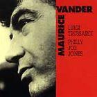 Maurice Vander - [BMG] (2010)