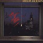 Millie Jackson - Lovingly Yours (1991)
