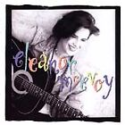 Eleanor McEvoy - Eleanor McEvoy (CD 1999)