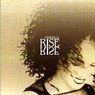 Gabrielle - Rise (1999)