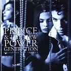 Prince - Love Symbol Album (Parental Advisory, 1992)