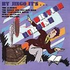 Various Artists - By Jingo It's British Rubbish (1999)