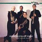 Astor Piazzolla - (Tango, 1995)