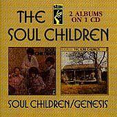 Ace Soul Import Music CDs