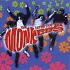 The Monkees - Definitive Monkees The (2005)