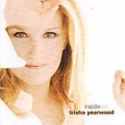 Trisha Yearwood - Inside Out (2001)