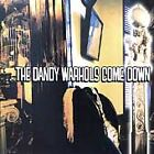 The Dandy Warhols - Dandy Warhols Come Down (1998)