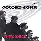 The Sonics - Psycho-Sonic (2003)