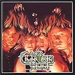 Cloven-Hoof-Cloven-Hoof-CD-2002-NWOBHM-Hard-cd-to-find-now